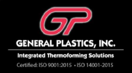 Award Winning Leader in Thermoforming Solutions
