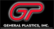 General Plastics Covid 19 Safe Work Practices - Workforce Protocols