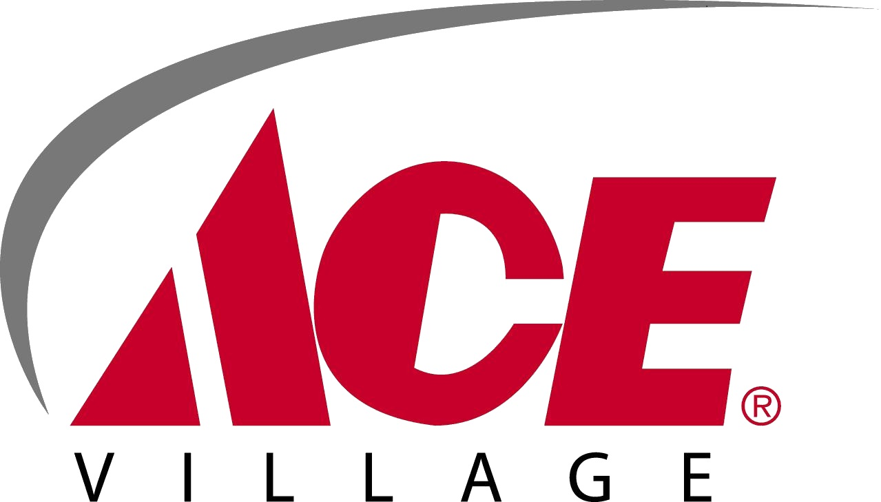 Ace Village Hardware - Hunter Douglas