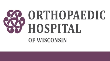 OHOW- Orthopaedic Hospital of Wisconsin