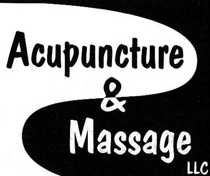 Acupuncture & Massage LLC