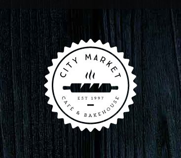 City Market Cafe & Bakehouse