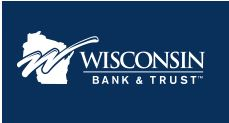 Giles to become President and CEO of Wisconsin Bank & Trust