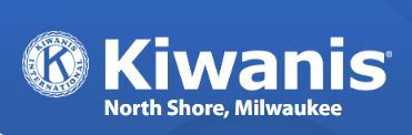 Kiwanis Club of North Shore Milwaukee