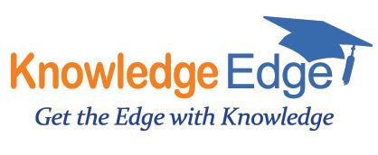 Knowledge Edge