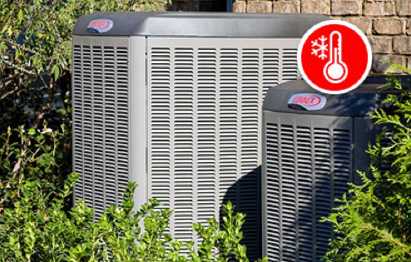 Your North Shore Trusted Choice for Air Conditioning Repair and New Installation