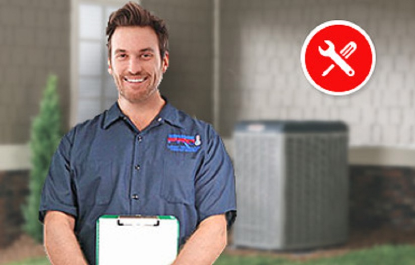 Get The Most Out Of Your HVAC Equipment With TemperaturePro® Maintenance Services