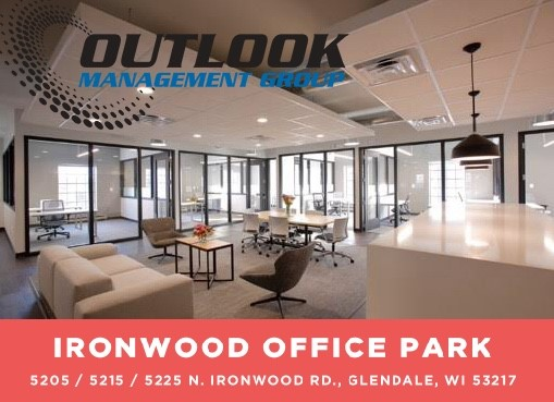 Outlook Management Group, LLC-Ironwood Office Park