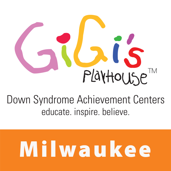GiGi's Playhouse Milwaukee, LLC