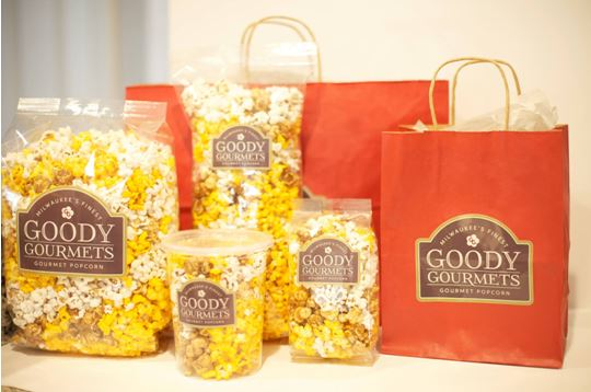 Goody Gourmets, LLC