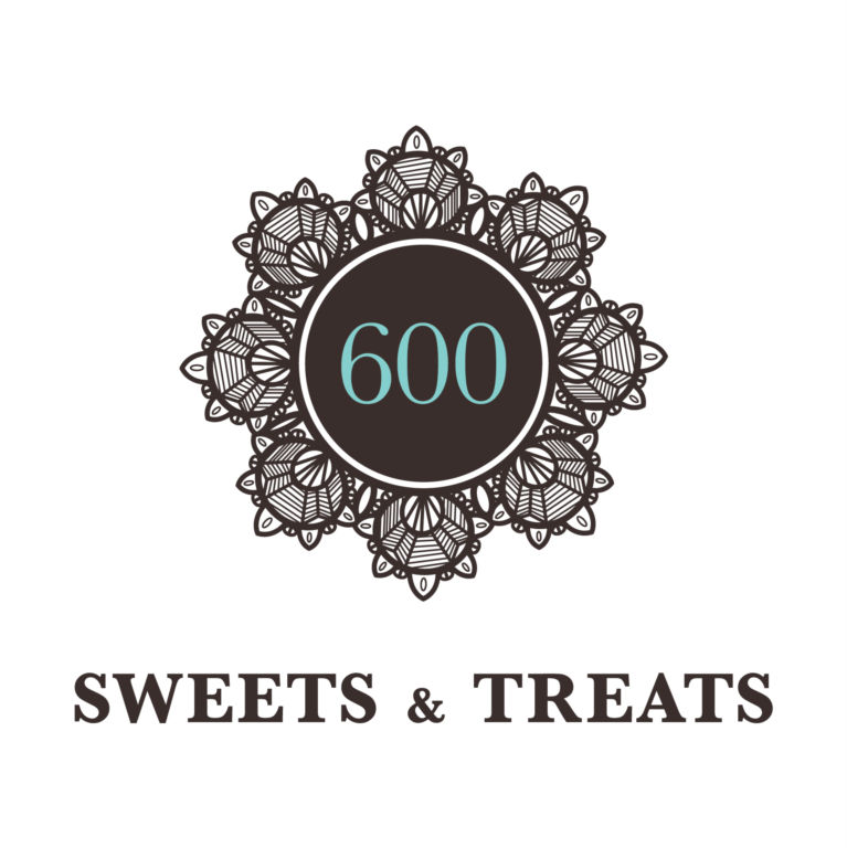 600 Sweets and Treats LLC
