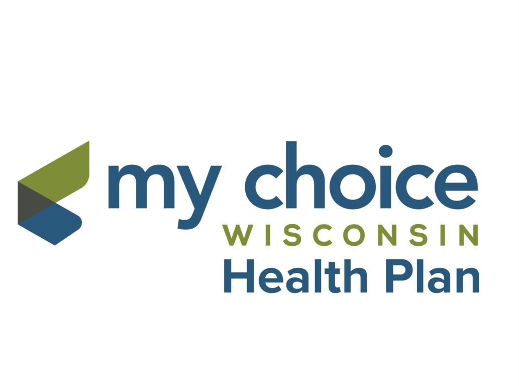 My Choice WI Health Plan