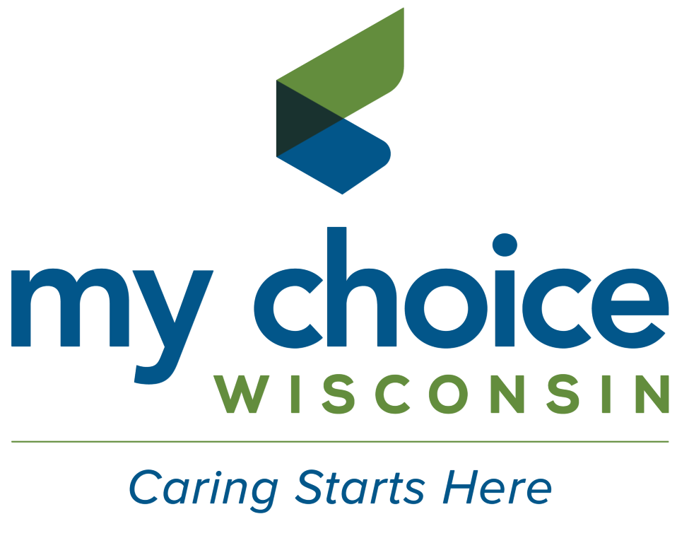 My Choice Wisconsin