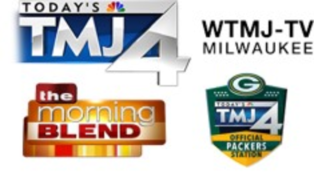WELCOME TO WTMJ MULTI-MEDIA  SLIDESHOW