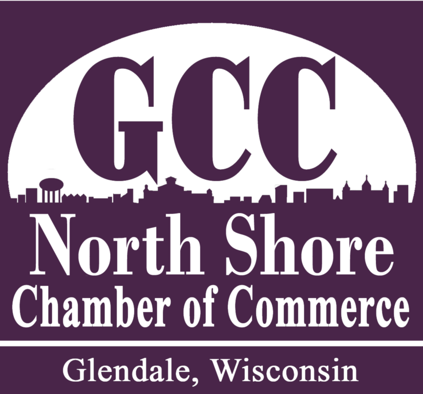 GCC Glendale & North Shore Chamber