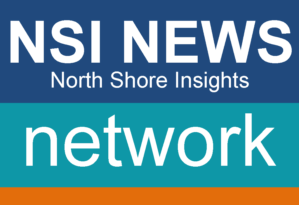 North Shore Insights - NSI News.com
