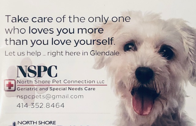 North Shore Pet Connection