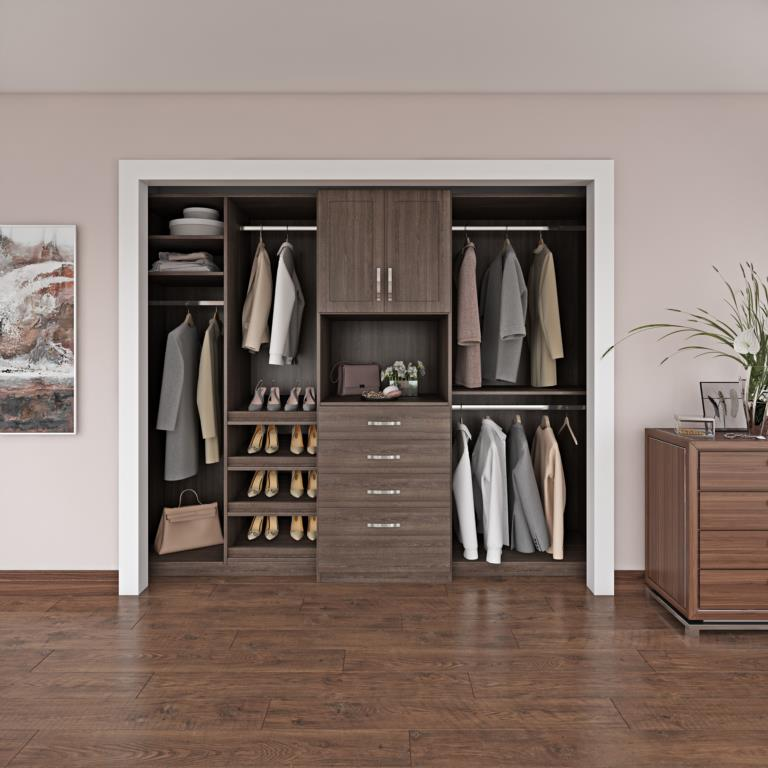 Closets by Design - Milwaukee