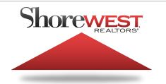 Jerry & Mary Sherrod - Shorewest Realtors