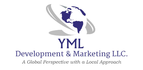 YML Development & Marketing LLC