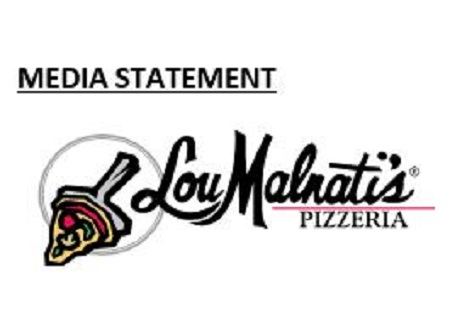 "Lou Malnati's Pizzeria Is Not A Fan of New Netflix Series ""Emily In Paris"""