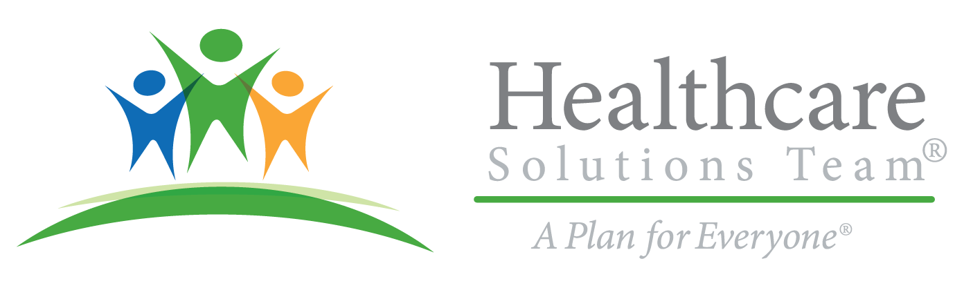 Healthcare Solution team