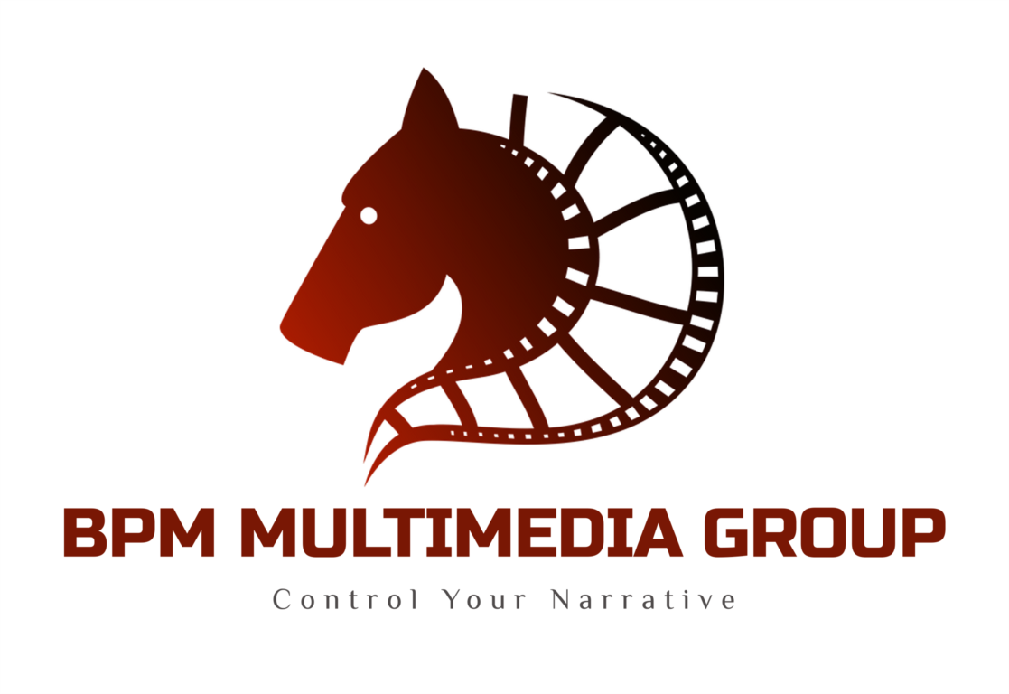 BPM Multimedia Group