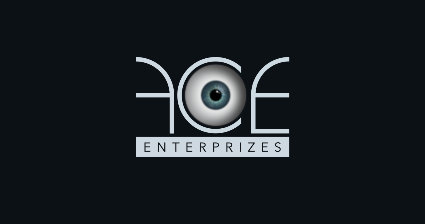ACE ENTERPRIZES, LLC