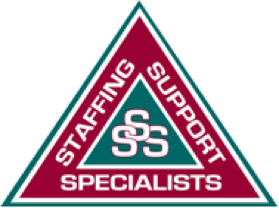 If You Find Hiring Difficult, Staffing Support Specialists Can Help
