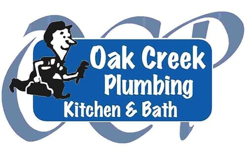 Oak Creek Plumbing