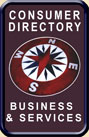 NSI-GCC BUSINESS & SERVICE DIRECTORY