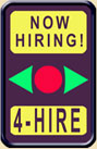 JOBS ~ NOW HIRING / SERVICES